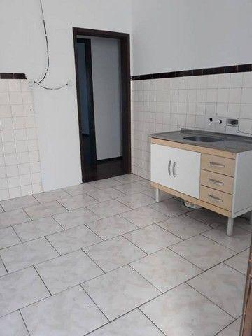 PORTO ALEGRE - Apartamento Padrão - SAO GERALDO - Foto 8
