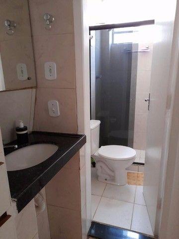 Apartamento em Boa Viagem - Foto 6