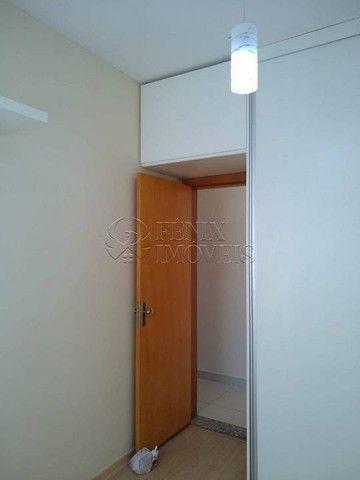 BELO HORIZONTE - Apartamento Padrão - Castelo - Foto 15