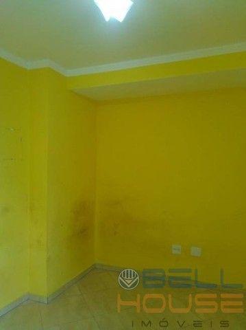 Casa para alugar com 2 dormitórios em Vila marina, Santo andré cod:25714 - Foto 11