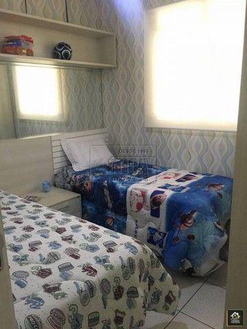 APARTAMENTO com 2 dormitórios à venda com 52m² por R$ 120.000,00 no bairro Uvaranas - PONT - Foto 12