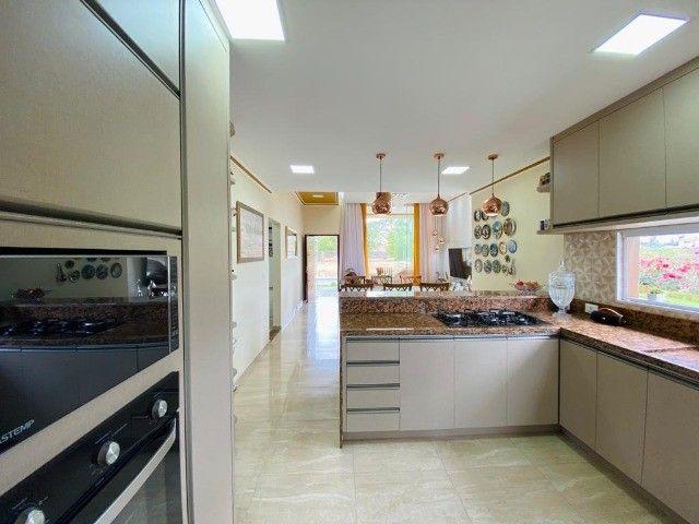Casa em Condomínio em Gravatá-PE - Foto 13