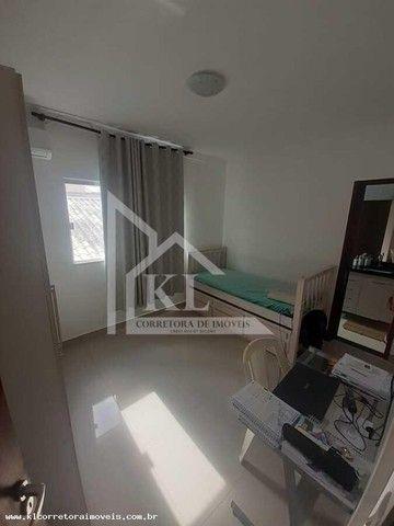 Casa - 3 quartos(suite) - 360m² de terreno - com Energia Solar - Green Club II - Foto 6