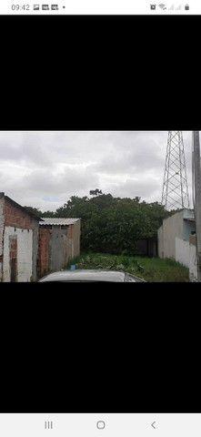 Vendo terreno em Cajueiro, são João da Barra  - Foto 2