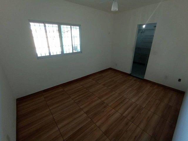 Casa para venda com 4 quartos em São Diogo  - Serra - ES - Foto 8