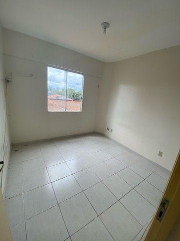 Apartamento Marambaia 1/4 com garagem  - Foto 4
