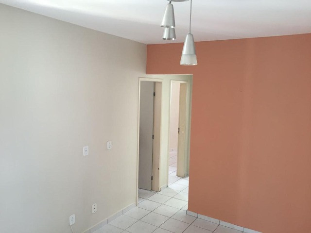Vendo apartamento no Satélite - Natal/RN - Foto 3