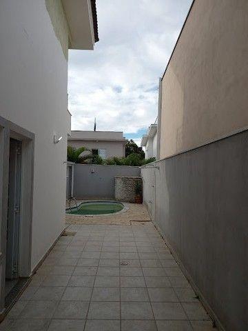 Casa com 3 dormitórios à venda, 220 m² por R$ 1.200.000,00 - Condomínio Vila dos Inglezes  - Foto 20