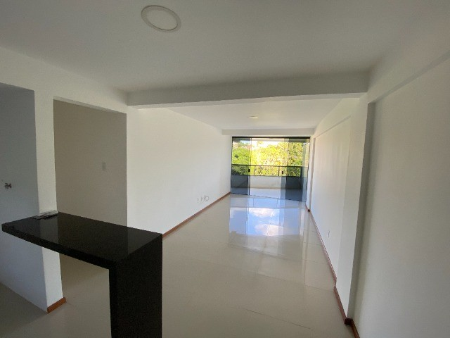 Apartamento 3/4, Bairro Pacheco  - Foto 2