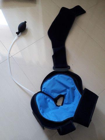 ThermoActive Quente e Frio - Mobile Compression - Tratamento de Ombro - Foto 3
