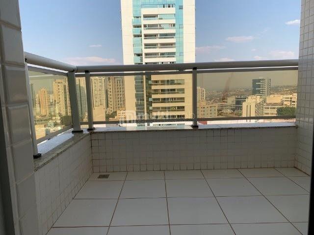 Apartamento à venda com 1 dormitórios em Sul (águas claras), Brasília cod:MI1442 - Foto 4