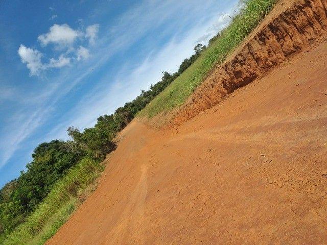 GV. Venha conhecer terrenos planos  - Foto 3