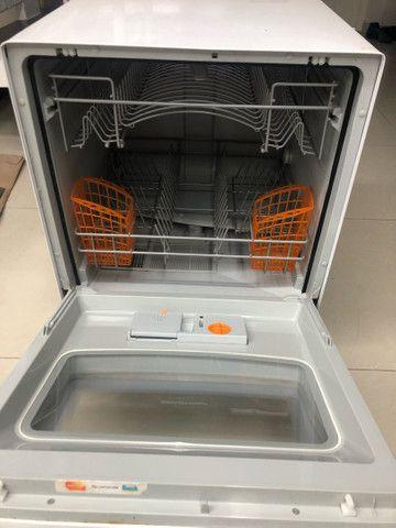 Máquina Lavar Louça Brastemp - Foto 2