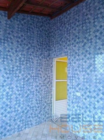 Casa para alugar com 2 dormitórios em Vila marina, Santo andré cod:25714 - Foto 3