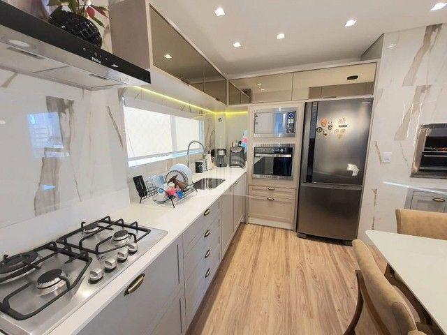 Apartamento a venda Finamente Mobiliado - Foto 13