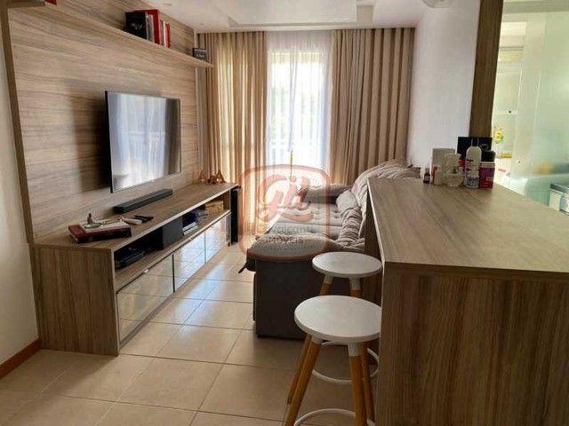 Apartamento à venda com 2 dormitórios em Taquara, Rio de janeiro cod:AP2269 - Foto 6