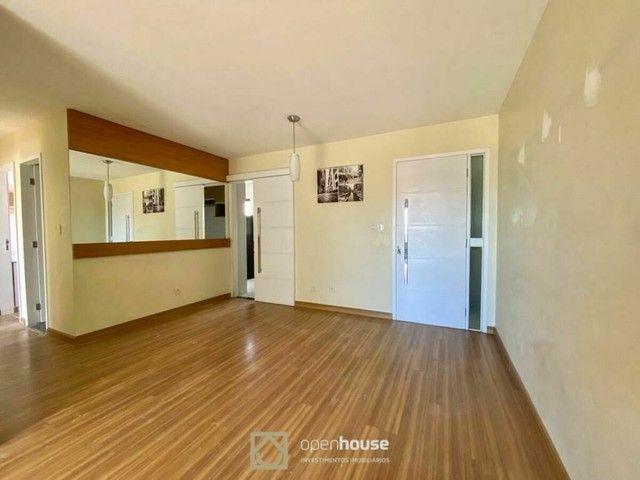 Apartamento à venda no bairro Boa Viagem - Recife/PE - Foto 3