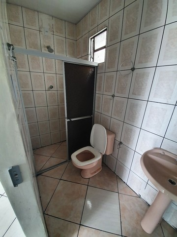 Alugo kitnet/Apartamento - Foto 5