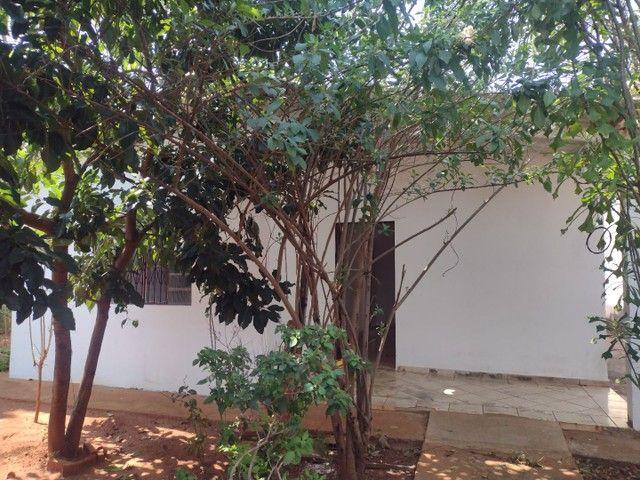 Casa Tijuca ( próxima Av. Panambi Verá) - Foto 12