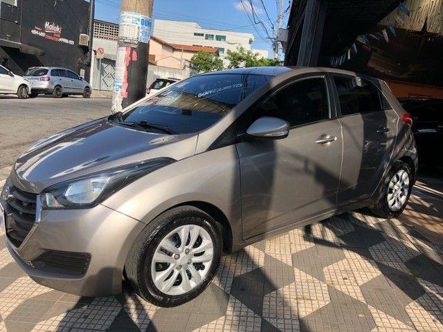 Hyundai HB20  - Foto 3