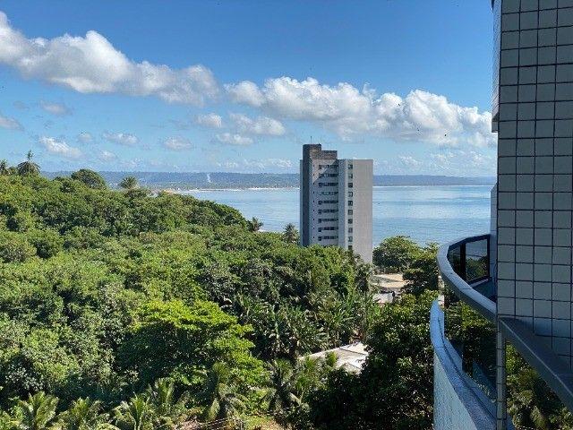 Apartamento 3/4, Bairro Pacheco