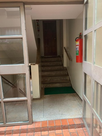 Lindo Apartamento Residencial Segovia I Próximo Shopping Norte Sul Plaza - Foto 10