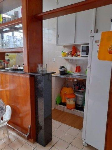 Apartamento em Boa Viagem - Foto 10