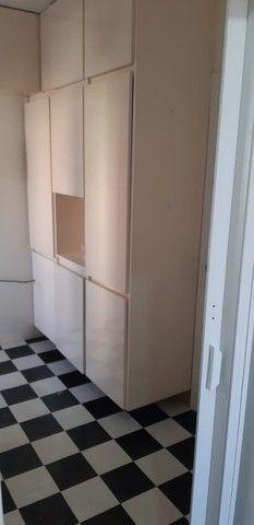 Apartamento Espaçoso No Centro De Prudente - 2 Vagas Garagem - Foto 8