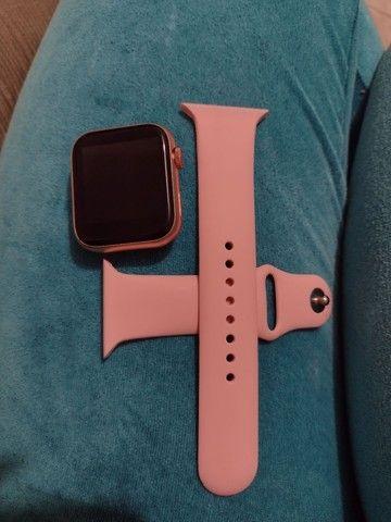 Smartwatch Iwo 12  - Foto 4
