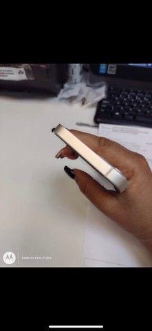 IPHONE 12 mini  - Foto 4