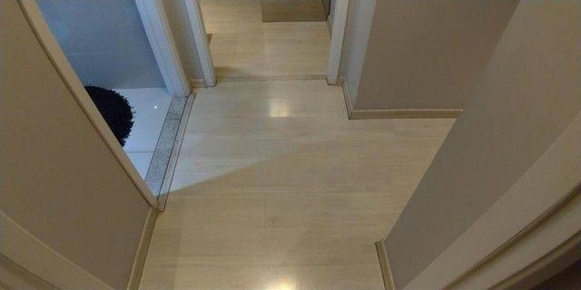O melhor condomínio do Bairro Engenho Nogueira - Projeto Diferenciado - (31) 98597_8253 - Foto 6