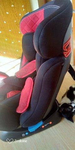 Cadeira de bebê/carro - Foto 3