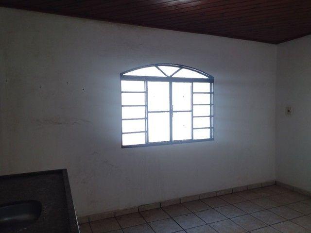 Casa Tijuca ( próxima Av. Panambi Verá) - Foto 5