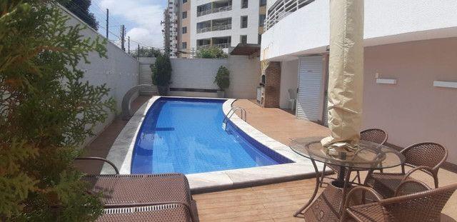 Privilege Residence bairro Horto - Foto 18