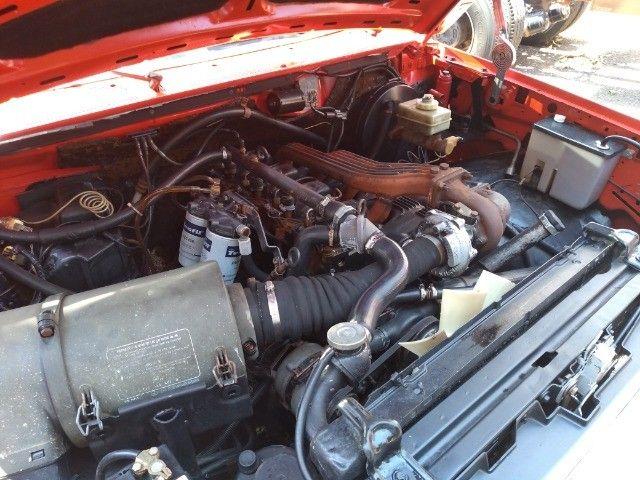 F1000 Turbo - Foto 8