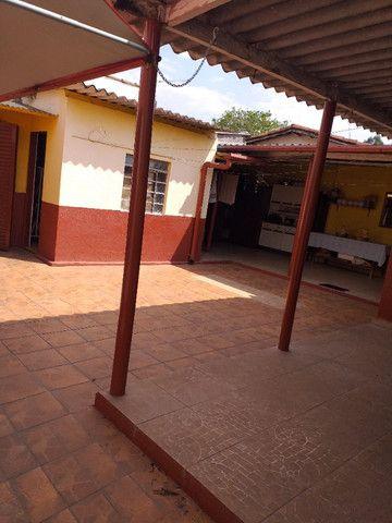 Excelente casa na marechal Rondon  - Foto 4
