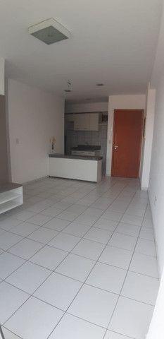 Privilege Residence bairro Horto - Foto 3