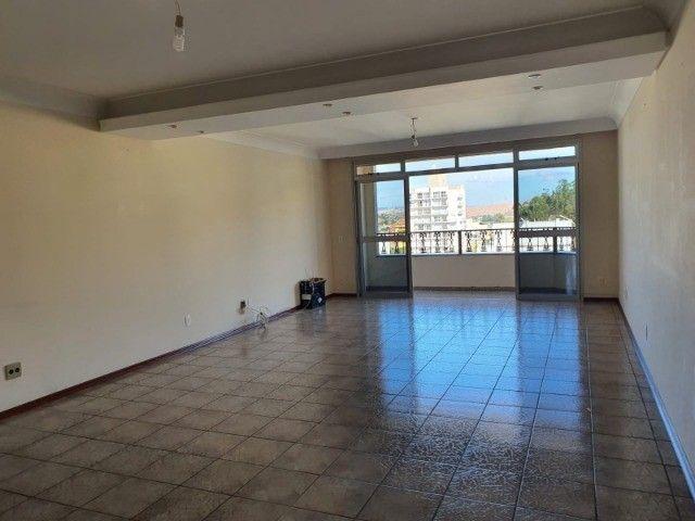 Apartamento imperdível no BPS, ao lado do Centro!!  - Foto 5