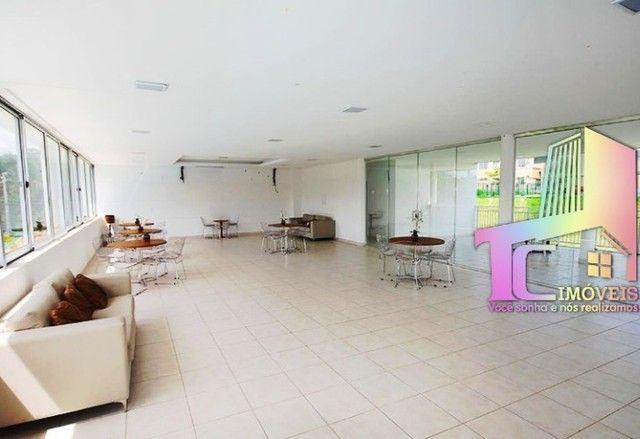 Apartamento/ 55m²/ com 2 Quartos  - Foto 11