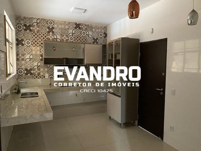 Apartamento para Venda em Cuiabá, Centro-Sul, 4 dormitórios, 2 suítes, 5 banheiros, 2 vaga