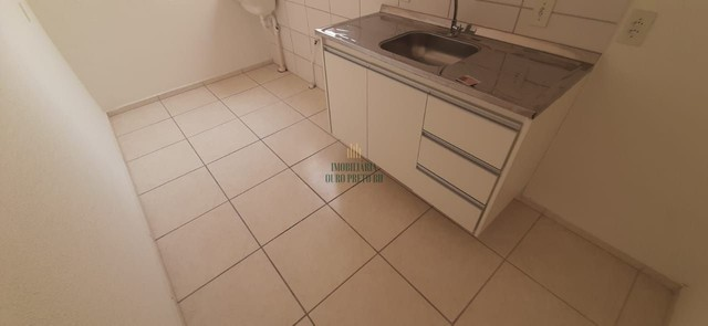 Apartamento para alugar no Bairro Trevo - Foto 5