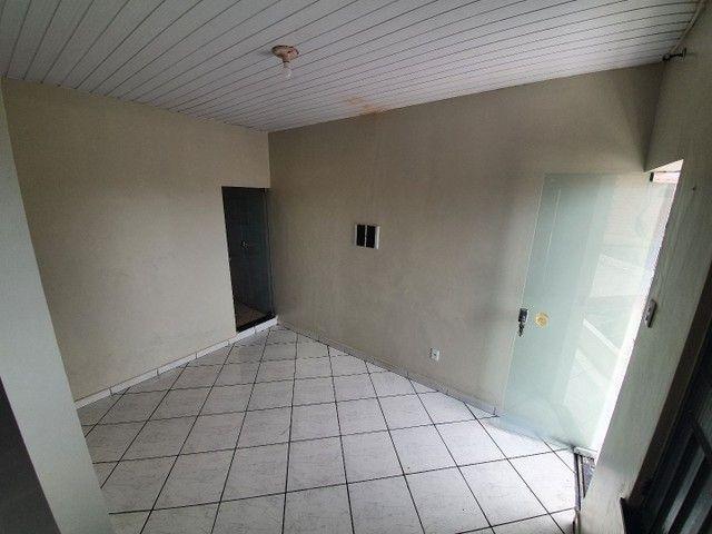 Alugo kitnet/Apartamento - Foto 2