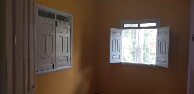 Vendo uma casa em Assis Brasil
