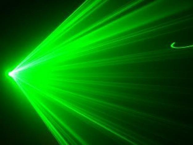 Não Compre e SIM Alugue um kit de iluminação profissional para seu evento / temos som - Foto 3