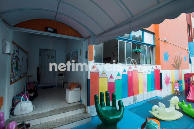 Escritório para alugar em Pituba, Salvador cod:676140 - Foto 6