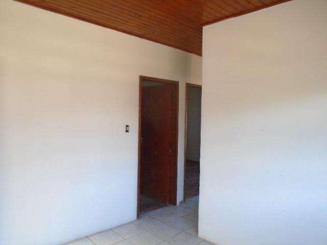 Casa para alugar com 2 dormitórios em Boi morto, Santa maria cod:10611 - Foto 15