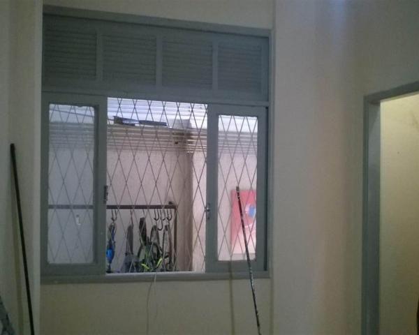 Apartamento - Engenho De Dentro - 1 quarto - Foto 10