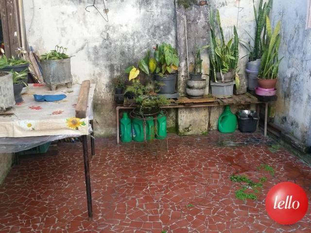 Escritório à venda com 3 dormitórios em Lapa, São paulo cod:173305 - Foto 15