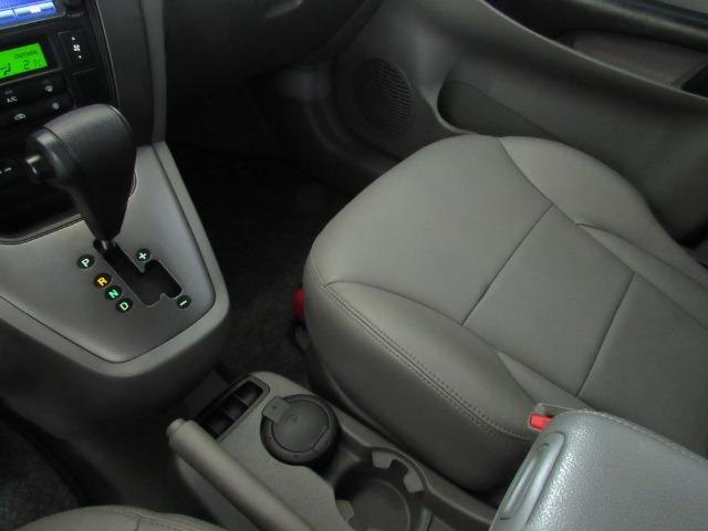 Hyundai Tucson 2.0 Mpfi GLS 16V 143CV 2WD Flex 4P Automático - Foto 10
