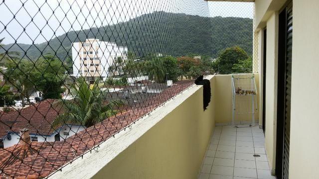 Apto 4 dorms Disponível p/ o Carnaval - Foto 14